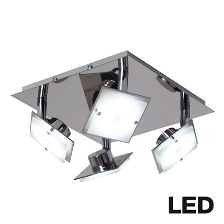 Aplique Swing Led