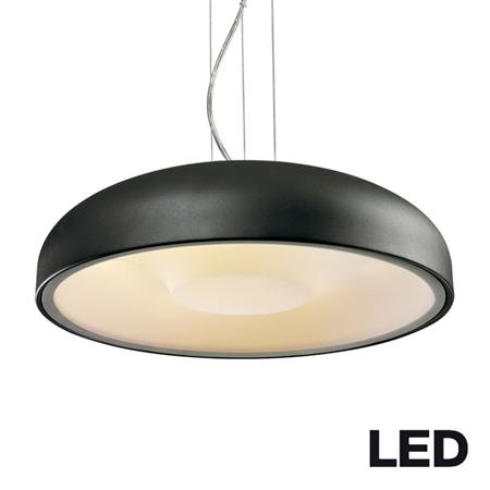 Colgante LIDO 50  LED
